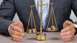 Разъяснение Комиссии по этике и стандартам по вопросу банкротства гражданина, обладающего статусом адвоката