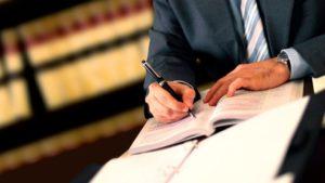 Разъяснение Комиссии по этике и стандартам по вопросу о возможности учреждения адвокатскими образованиями коммерческих и некоммерческих юридических лиц